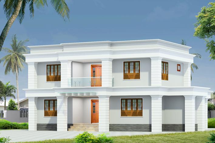 architects in bangalore best interior designers in bangalore