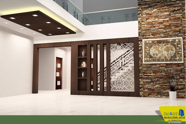 Architects In Bangalore Best Interior Designers In