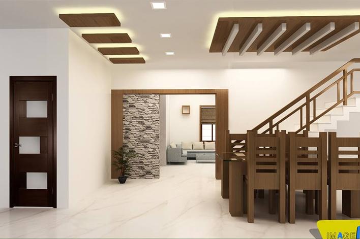Architects in bangalore best interior designers in - Budget interior designers in bangalore ...